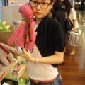 guo-meimei-beijing-photos-23