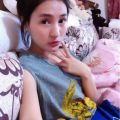 guo-meimei-beijing-photos-h