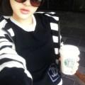 guo-meimei-beijing-photos-q