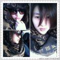 guo-meimei-beijing-photos-r