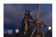 huili-floating-chinese-government-officials-photoshops-21-pirates