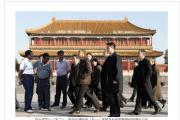 huili-floating-chinese-government-officials-photoshops-58