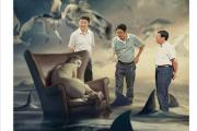 huili-floating-chinese-government-officials-photoshops-60