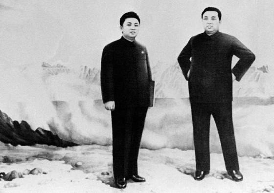 a biography of kim il sung an autocratic leader Kim il-sung biography kim il sung was the autocratic ruler who established the republic of north korea, after the country was freed from japanese occupation to know more about his childhood, career, profile and timeline read on.