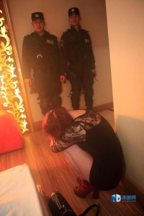 china-dongguan-prostitution-crackdown-raids-after-cctv-expose-15