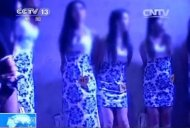 china-dongguan-prostitution-crackdown-raids-after-cctv-expose-34