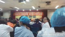 hallway-doctor-china-sichuan-mianyang-peoples-hospital-strike-02