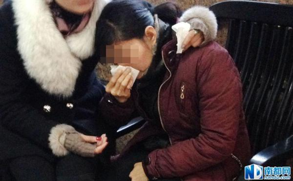 mother-of-12-year-old-chinese-girl-raped-murdered