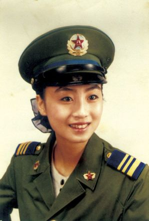 rich-chinese-businesswoman-liu-yingxia-dismissed-from-cppcc-08