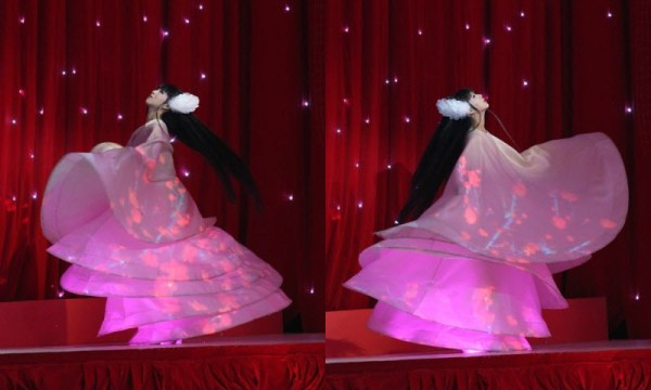wei-caiqi-2014-cctv-spring-festival-gala-4-hours-of-twirling-spinning-combined