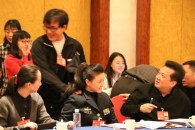 2014-two-meetings-cppcc-jackie-chan-song-zuying-02