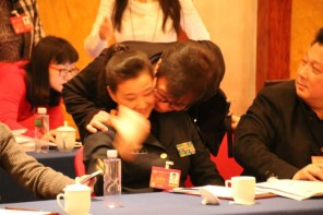 2014-two-meetings-cppcc-jackie-chan-song-zuying-04