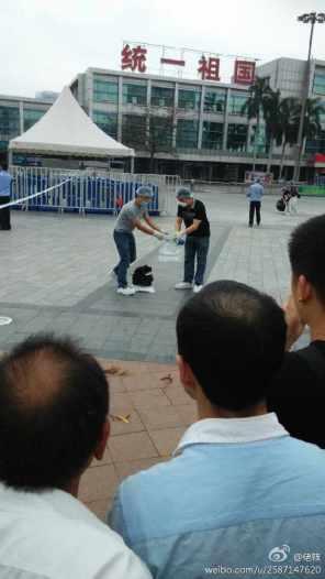 guangzhou-train-station-knife-attack-15
