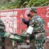 china-yunnan-zhaotong-ludian-earthquake-06