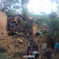 china-yunnan-zhaotong-ludian-earthquake-09