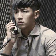ko-chen-tung-kai-taiwanese-actor-02-tiny-times