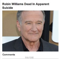 robin-williams-death-chinese-reactions-02