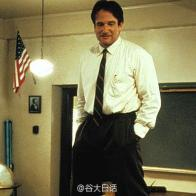 robin-williams-death-chinese-reactions-05