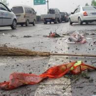chian-chinese-sanitation-worker-zhu-guoxi-04