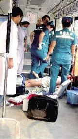 china-elderly-man-sudden-death-after-arguing-with-youth-about-public-bus-seat-01