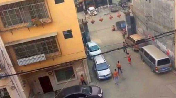 china-guangxi-baishe-brawl-gunfight-03
