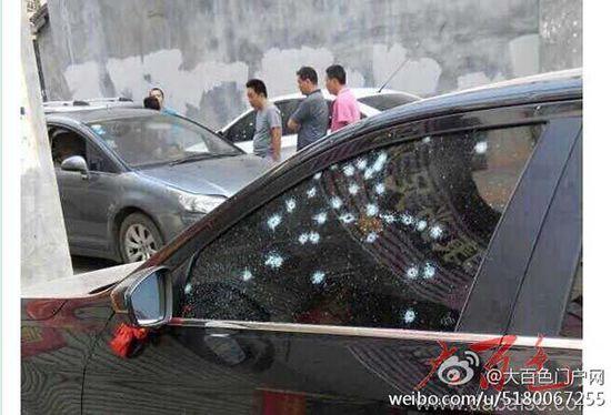 china-guangxi-baishe-brawl-gunfight-05