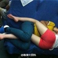 sleeping-chinese-train-passengers-07