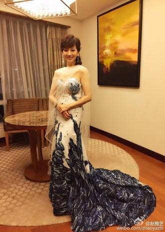 angie-chiu-zhao-yazhi-03