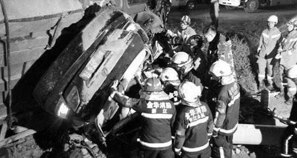 china-yiwu-new-female-driver-kills-family-in-accident-01