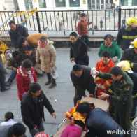 hebei-jizhou-daughter-jumps-to-death-to-help-migrant-worker-father-demand-unpaid-wages-04