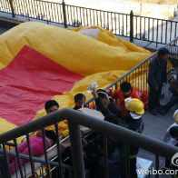 hebei-jizhou-daughter-jumps-to-death-to-help-migrant-worker-father-demand-unpaid-wages-06