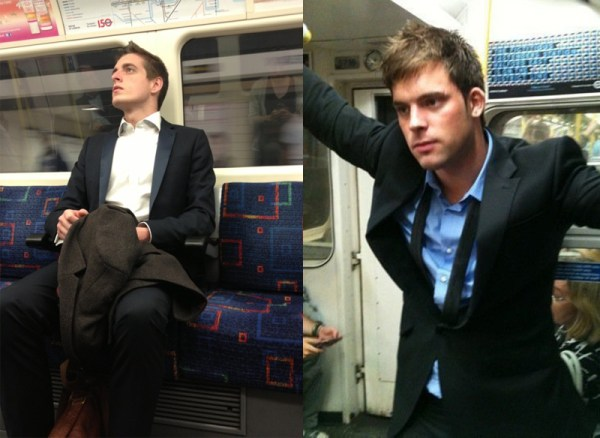 uk-underground-subway-handsome-men-03