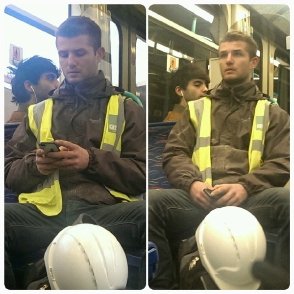 uk-underground-subway-handsome-men-08