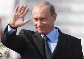 Russia Has Same Consensus As China Over WWII