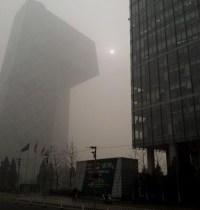 Beijing_Pollution