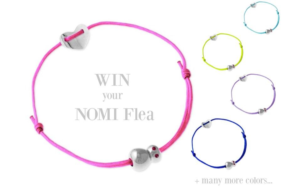 win-a-nomi-bracelet
