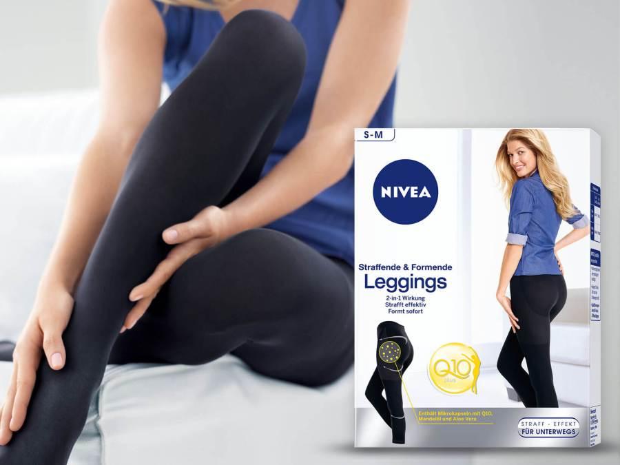 nivea-q10-straffende-formende-leggings