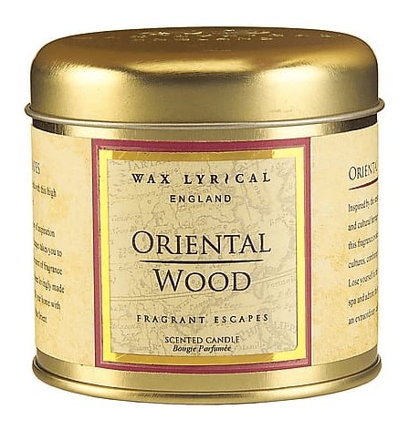 candle-oriental-wood
