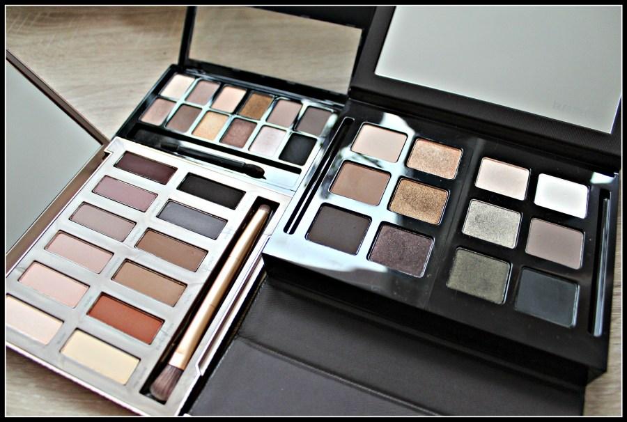 best-eye-makeup-palettes