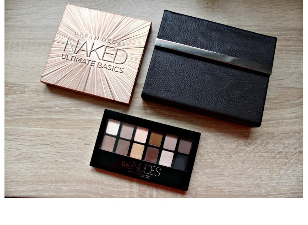 best-makeup-palettes