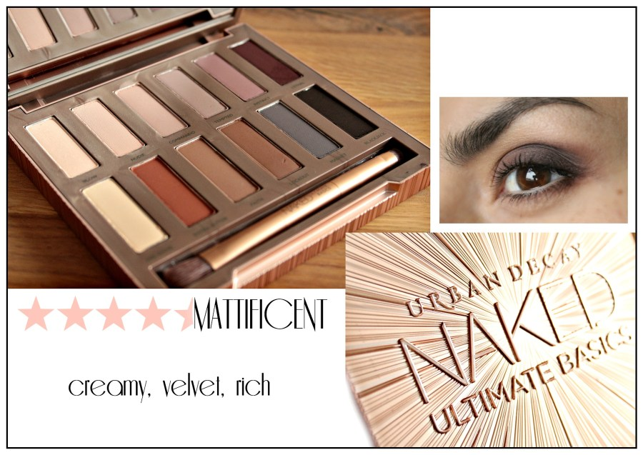 urban-decay-naked-ultimate-basic1