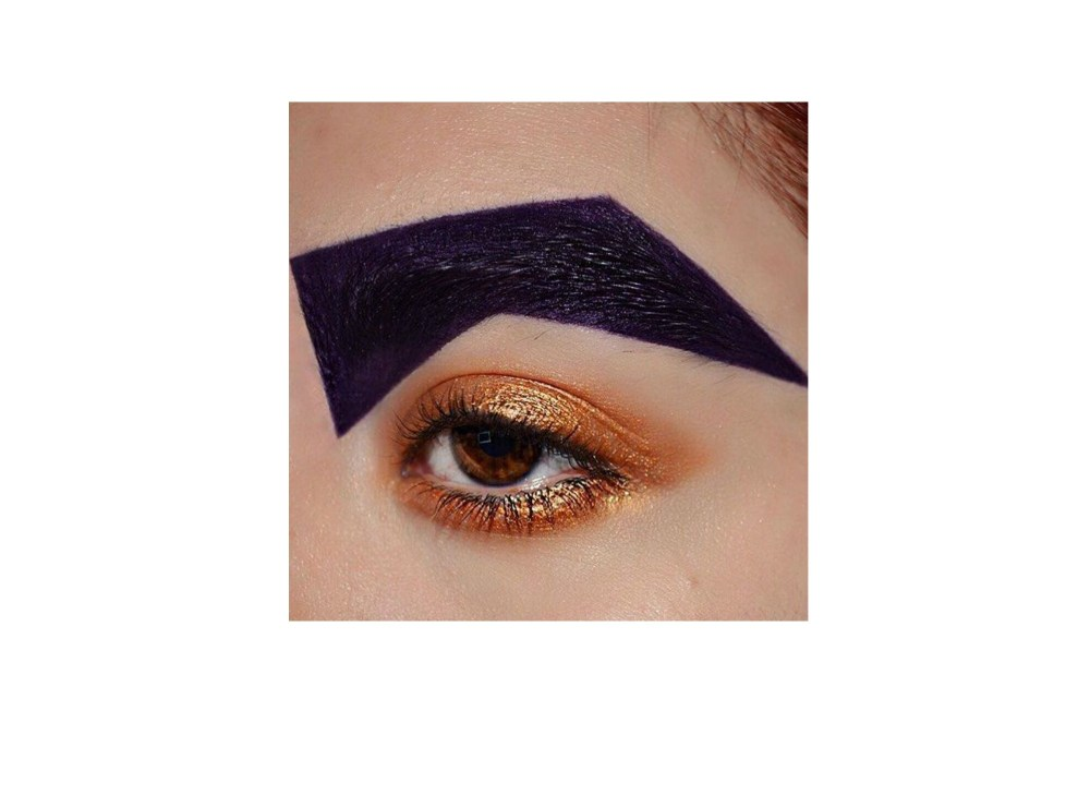 browspiration