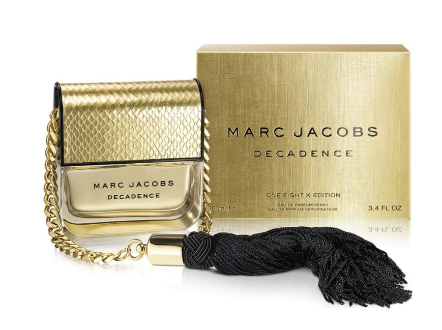 Decadence One Eight K Edition by Marc JAcobs