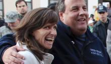 usa-politics-christie