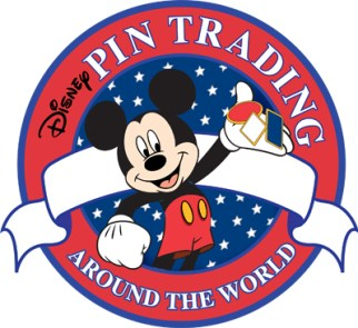 mickey-mouse-pin-trading