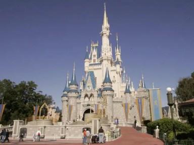 Disney What's New