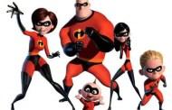 Director Brad Bird Announces The Incredibles Sequel Is Coming!