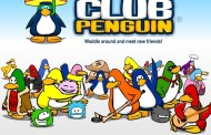 Club Penguin Coming To The Wii