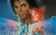 Is Captain EO coming to Disney Infinity?