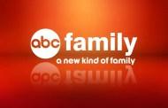 ABC Family Prepares for Princess Funday!